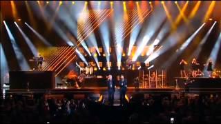 Юбилейный концерт EMINa Начистоту, эфир от 04 01 2015