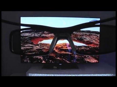 Les nouvelles façons de regarder ou de piloter sa télé