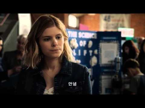 SAMPLE  Fantastic Four 2015 720p HC HDRip...