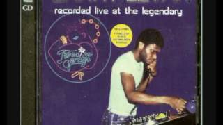 Celestial Choir - Stand On The Word (Larry Levan Mix)
