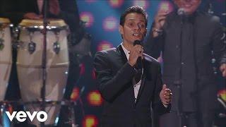 Marc Anthony - Cambio de Piel (En Vivo: Premios Billboard 2014)