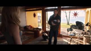 A Second Chance Trailer - Nicolaj Coster-Waldau