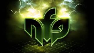 Hedj & NEONLIGHT - Neo Orbit