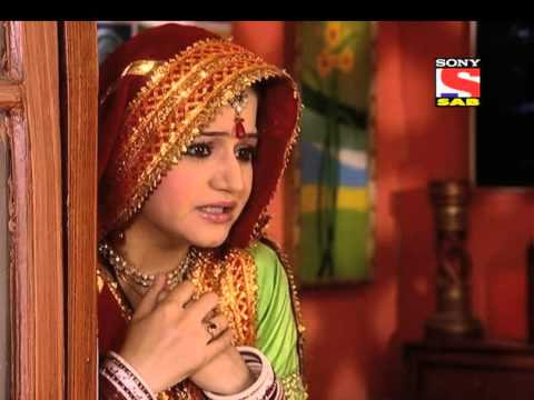 Jugni chali jalandhar episode 156 - Saosin come close dvd