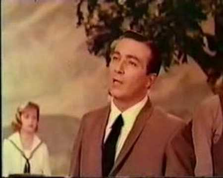 Faron Young - Hello Walls