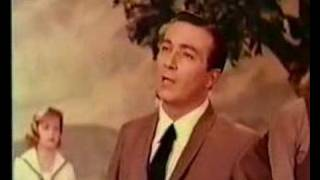 Faron Young – Hello Walls Video Thumbnail
