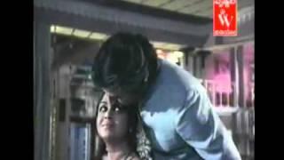 Bhagyavantharu - Ninna nanna manvu serithu
