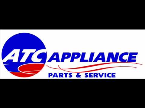 Samsung Home Appliances Repair Houston Katy Sugar Land Wmv