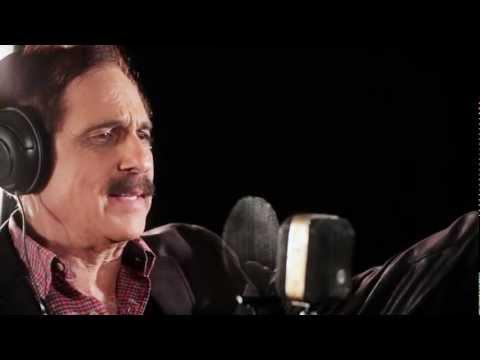 Tujh Ko Qasam Hai Meri Na Aana Hath Khali (Tribute To Javed Akhtar By Arif Rizvi )