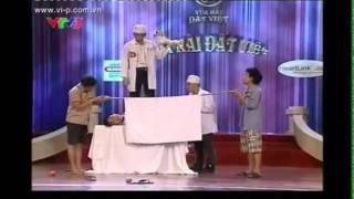 Đỡ Đẻ - Vua Hài Đất Việt vòng 24 (tập 11)