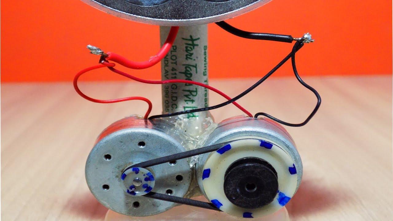 hight resolution of free energy light bulbs