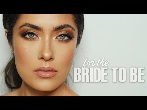 a-very-detailed-bridal-makeup-tutorial-|-melissa-alatorre
