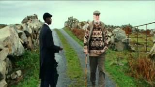 Однажды в Ирландии. Русский трейлер '2011'. HD.MP4