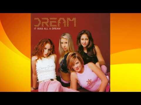 Dream - Mr. Telephone Man 2001