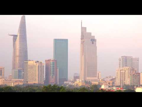 Vietnam economic miracle and its future (documentary)