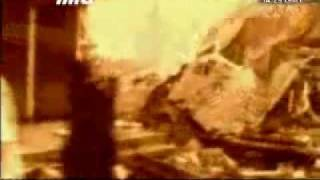Nazam - Phir Chalay Ate Hen Yaaro Zalzala Ane Ke Din