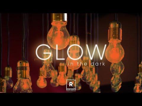 Glow In The Dark - Dale Roddy | Boyce Road