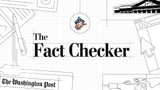 The Fact Checker Season 2 | The Washington Post