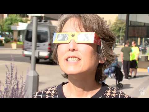 getting off ativan safely watch the eclipse