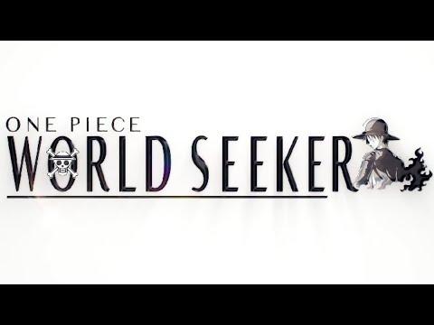 one-piece-world-seeker/strawhat-pirates