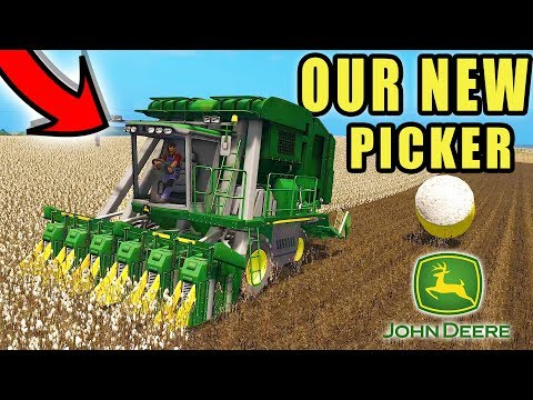 new-purchase-on-the-farm-making-13-000-cotton-bales-to-be-sold-chapionship-fs17
