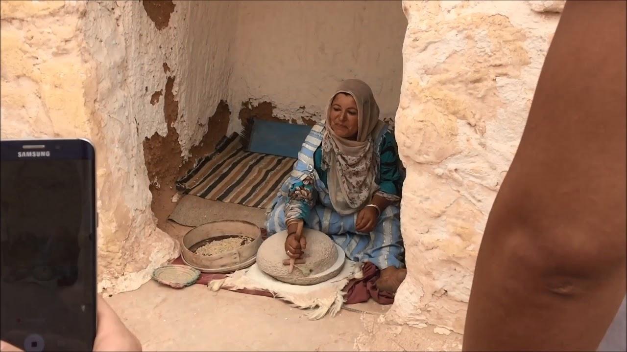 Тунис нашими глазами | Какой он? | Отдых в Тунисе 2017