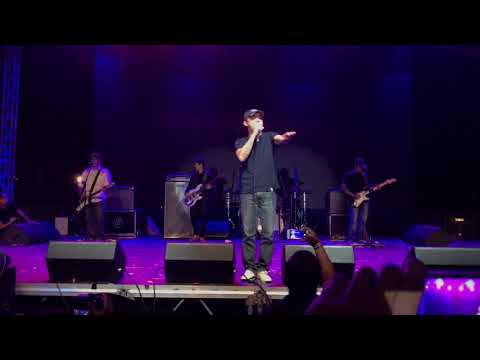 Buloy - Parokya Ni Edgar Live 2018! (4K Quality)