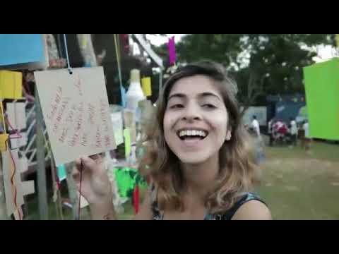 Festival de Forró Aldeia Velha - Lina Viagens