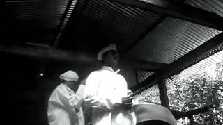 Jangali Maharaj Bhajani Mandal_Tukaram Beej Shri Kshetra Dehu. 2012