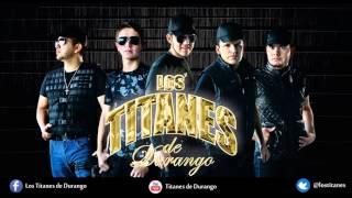 Fiesta VIP   Titanes de Durango
