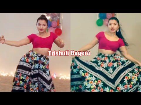 Trisuli Bagera | 2017 | Susma Khanal