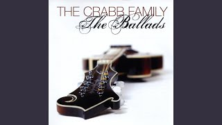 Watch Crabb Family Champion Of Love video