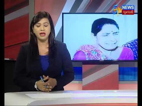 Ahmedabad: Diksha Ke Dago ? | ETV Gujarati News