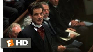 An Ideal Husband (8/12) Movie CLIP - Commerce Without Conscience (1999) HD
