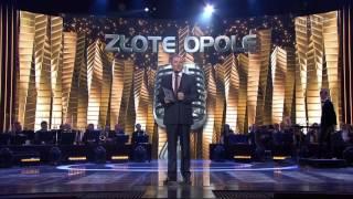 Jacek Kurski wygwizdany w Opolu 02