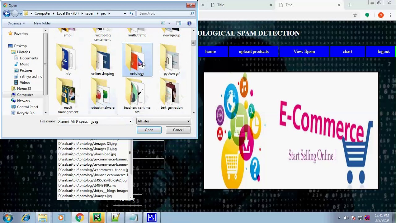 Final year IEEE Projects,IEEE 2013 Projects,IEEE 2014 Projects,IEEE