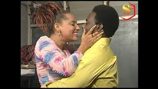 LIFE PARTNER 1 ~ LATEST NOLLYWOOD MOVIE