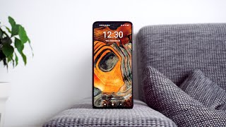 Xiaomi Mi 10T PRO | A flagship phone for mid-range price ️‍🔥