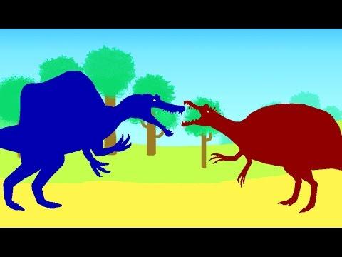 динозавры / смешные картинки и другие приколы: комиксы