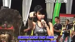 Video Suliana Masa Lalu Karaoke + Live download MP3, 3GP, MP4, WEBM, AVI, FLV Juli 2018