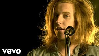 We The Kings - We