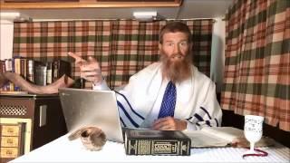 Yeshua - Jesus - A Pharisee?