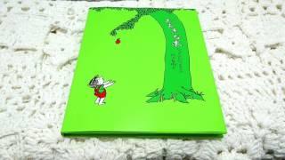 おすすめ年齢:小学校低学年~ このおおきな木の絵本は他に、1976年...