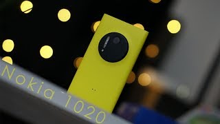 nokia Lumia 1020 in 2019 How does the beast preform now!?