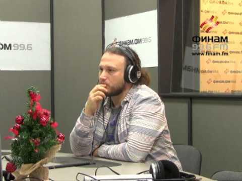 Работа Повар в Воложине, вакансии -