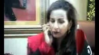 ppp politician sherry rehman smoking scandal mp4