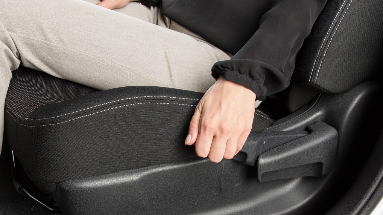 2018 nissan versa note sr. delighful nissan 2018 nissan versa note  seat adjustments inside nissan versa note sr