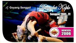Download Video Live Konser ~ Ratna Antika - Goyang Genggol (JAWA TIMUR 2006) MP3 3GP MP4