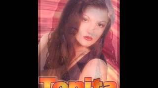 Тонита - Ва банк