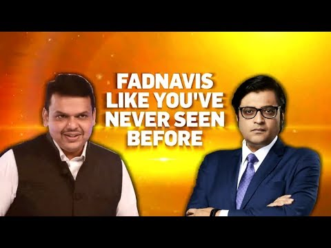 cm-shri-devendra-fadnavis-with-arnab-goswami-on-republic
